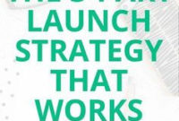 7 Exceptional Launch Party Invitation Wording Ideas throughout Business Launch Invitation Templates Free