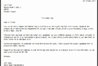 7 Prospective Introduction Email Template intended for Business Email Template Pdf