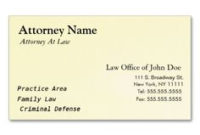 72 Best Lawyer Business Card Ideas Images | Lawyer with Business Plan Template Law Firm