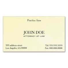 72 Best Lawyer Business Card Ideas Images | Lawyer with Legal Business Cards Templates Free