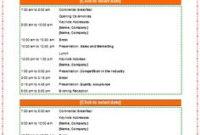 8 Best Agendas Images | Agenda Template, Meeting Agenda with Teacher Team Meeting Agenda Template