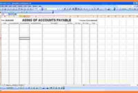 8+ Payment Spreadsheet Template   Excel Spreadsheets Group in Quality Excel Spreadsheet Template For Small Business