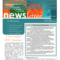 8 Sample Office Newsletters - Forms & Document Templates with regard to New Free Business Newsletter Templates For Microsoft Word