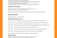 9-10 Business Portfolio Template Word – Lascazuelasphilly regarding Quality Simple Business Profile Template