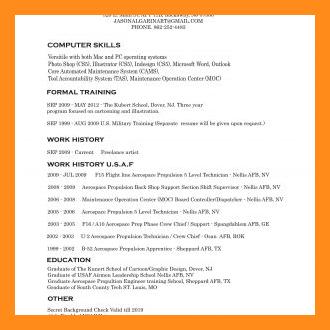 9-10 Business Portfolio Template Word - Lascazuelasphilly regarding Quality Simple Business Profile Template
