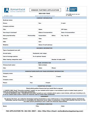 9 Printable Business Profile Format Pdf Templates within Quality Company Profile Template For Small Business