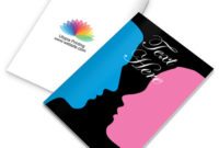 A6 Greeting Card Action Script | Cover Actions Premium with regard to Photoshop Cs6 Business Card Template