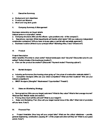 Administration | Wtn - Part 2 inside Business Proposal Template For Bank Loan