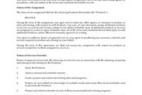 Advertising Agency Retainer Agreement | Legal Forms And for Unique Letter Of Intent For Business Partnership Template