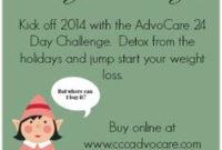 Advocare Business Card Templates | Healthier Choices throughout Advocare Business Card Template