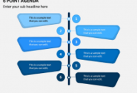Agenda Powerpoint Templates, Ppt Slides   Sketchbubble intended for Agenda Template For Presentation