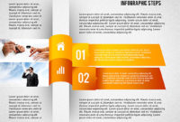 Agenda Style Options - Presentation Template For Google regarding Agenda Template For Presentation