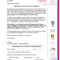 Agm Agenda Template Uk To Download In Word & Pdf In Town Hall Meeting Agenda Template