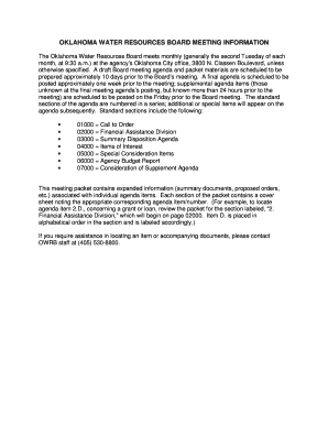 Aicpa Consulting Standards Engagement Letter – Edit, Fill Regarding Town Hall Meeting Agenda Template