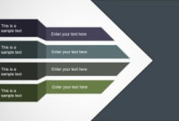 Animated Project Plan Powerpoint Template – Slidemodel throughout Best Business Plan Presentation Template Ppt