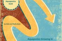 Aquaponics With Portable Farms® Aquaponics Systems regarding Aquaponics Business Plan Templates