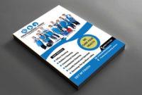 Ashis K. Profile | Freelancer Regarding New Double Sided Business Card Template Illustrator