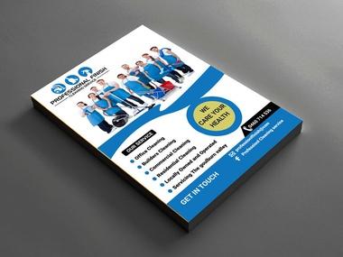 Ashis K. Profile   Freelancer Regarding New Double Sided Business Card Template Illustrator
