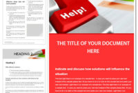 Associate Analyst Word Templates | Imaginelayout pertaining to Business Analyst Documents Templates