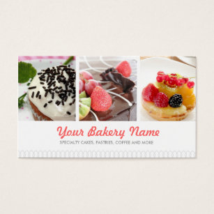 Bakery Business Cards, 5200+ Bakery Business Card Templates for Quality Cake Business Cards Templates Free