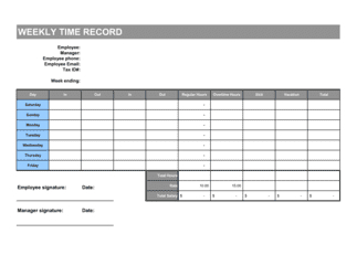 Balance Sheet - Download Templates | Business-In-A-Box™ for Quality Small Business Balance Sheet Template