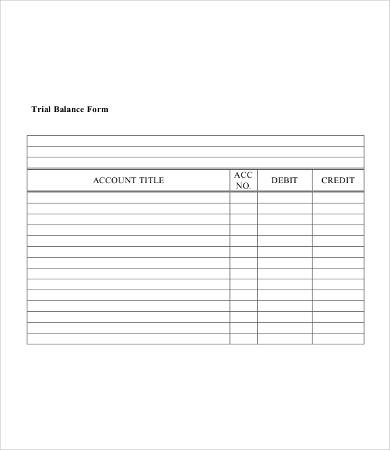 Balance Sheet Printable | Template Business Psd, Excel inside Quality Business Plan Balance Sheet Template
