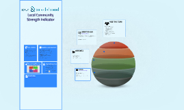 Best Presentation Template For Business Case | Prezi with regard to Fresh Business Case Presentation Template Ppt