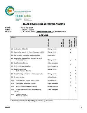 Best Triathlon Training Log - Fillable Form & Document within Booster Club Meeting Agenda Template