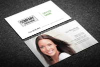 Better Homes And Gardens Business Card Templates | Free throughout Business Plan Template For Real Estate Agents