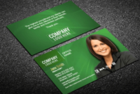 Better Homes And Gardens Business Card Templates | Free with regard to Free Real Estate Agent Business Plan Template