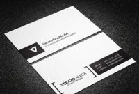 Black And White Business Cards – Business Card – Website inside Free Template Business Cards To Print