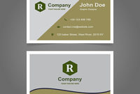Blank Business Card Png Images   Vector And Psd Files inside New Blank Business Card Template Psd