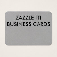 Blank Business Cards - Business Card Printing | Zazzle.au in Blank Business Card Template Download