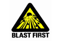 Blast First – Wikipedia regarding Independent Record Label Business Plan Template