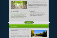 Blue Spark Free Website Templates In Css, Html, Js Format throughout Quality Template For Business Website Free Download