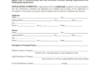 Board Meeting Minutes Legal Requirements - Fill Out, Print regarding Agenda Template Word 2007