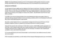 Board Meeting Motion Form - Forms & Document Templates To in Scout Committee Meeting Agenda Template