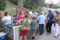 Boosters / Volunteers regarding First Nonprofit Board Meeting Agenda Template