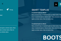 Bootstrap Smart Template   Free Bootstrap Template with Bootstrap Templates For Business