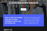 Bootstrap Templates & Themes   Website Template, Corporate pertaining to Bootstrap Templates For Business
