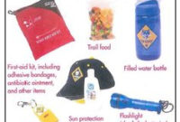 Building A Better World: Arrow Of Light Adventure   Cub Scouts regarding Cub Scout Den Meeting Agenda Template