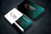 Busigness Card ..Mosarraf Hossain On Dribbble regarding Best Photoshop Business Card Template With Bleed