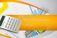 Business Analysis Presentation Template For Powerpoint And in Quality Ppt Presentation Templates For Business