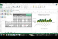 Business Budget Template For Excel, Free Download (With pertaining to Small Business Budget Template Excel Free
