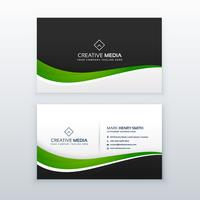 Business Card Design Free Vector Art - (100,123 Free throughout Professional Business Card Templates Free Download