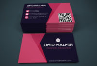 Business Card Designs, Themes, Templates And Downloadable Intended For Free Personal Business Card Templates