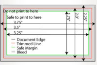 Business Card Dimensions For Photoshop – Business Card throughout Unique Free Template Business Cards To Print