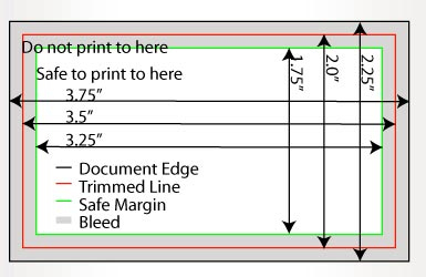Business Card Dimensions For Photoshop - Business Card throughout Unique Free Template Business Cards To Print