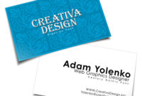 Business Card Mockup -90X54 | Cover Actions Premium in Photoshop Cs6 Business Card Template