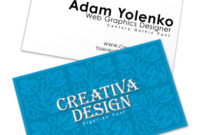 Business Card Mockup -90X54 | Cover Actions Premium throughout Unique Business Card Size Photoshop Template